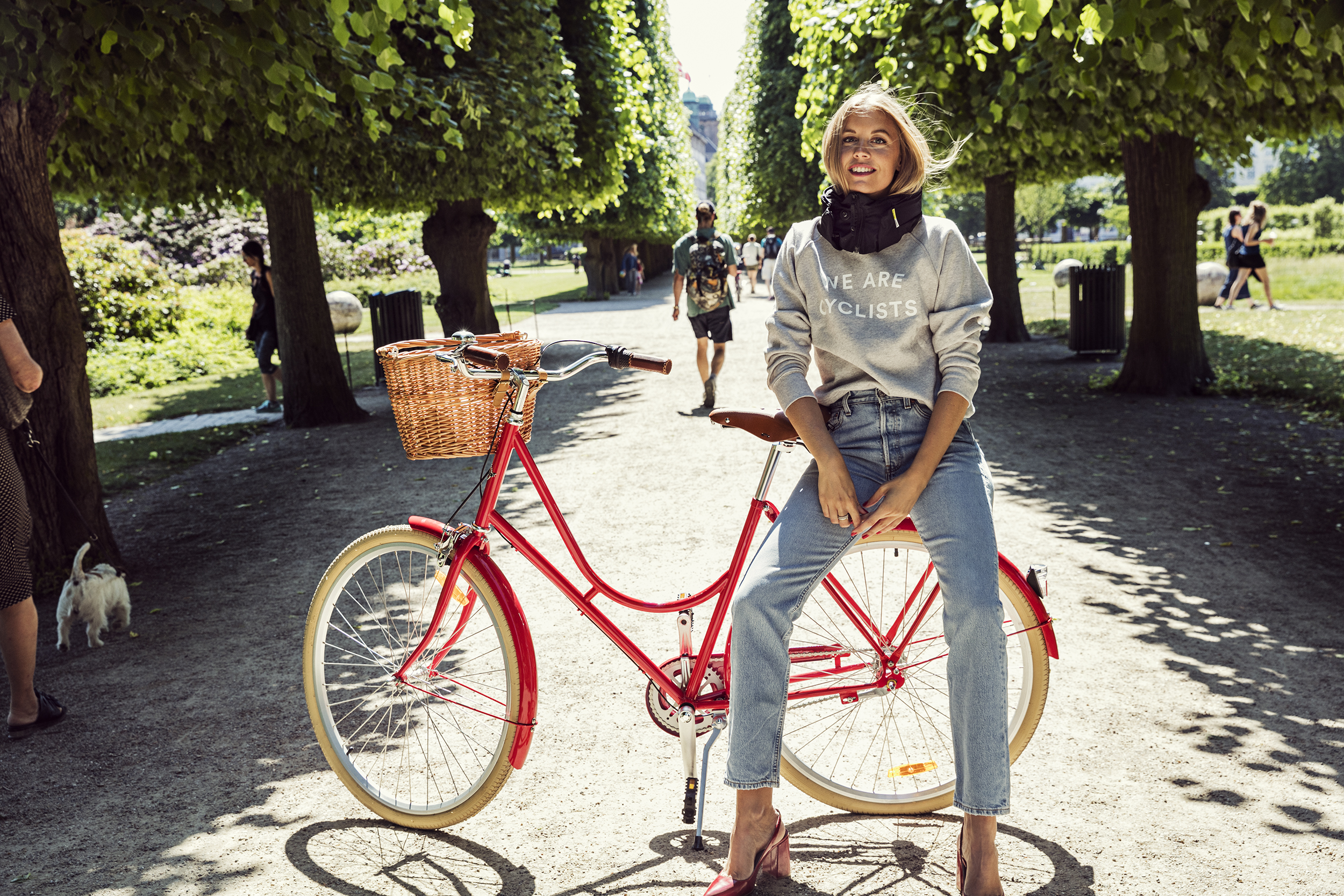 https://www.garbergsmalmo.se/wp-content/uploads/2016/08/cyclists1.jpg